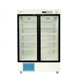 PCR实验室冷藏箱BYC-1000
