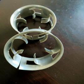 金属阶梯环|碳钢阶梯环