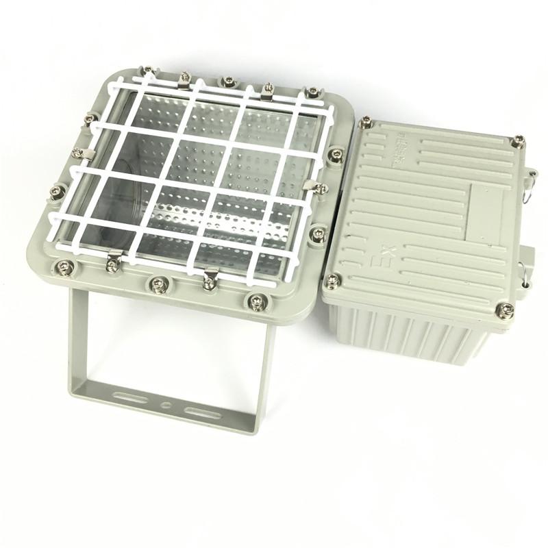 座式防爆投光灯BAT51-250W