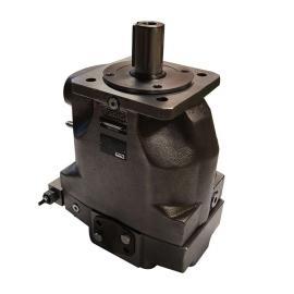派克PARKER柱塞泵PV系列液压泵PV016R1K1T1NFPV