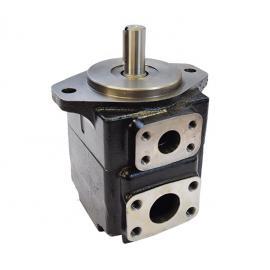 DENISON丹尼逊低噪音小体积全新现货销售T6C-003-1R00-A1