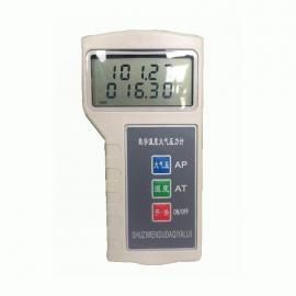 君达仪器数字大气压力表