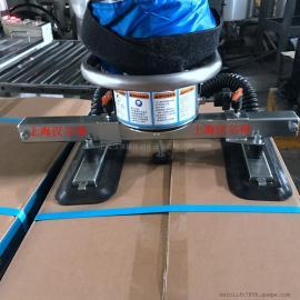Herolift50kg纸箱吸盘吊具、纸箱码垛搬运吊具、真空吸盘VEL180