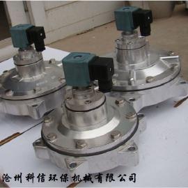 科信300*300星型下料器 卸灰阀 星型卸料器YJD型
