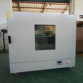 培因塑胶喷漆工业电烤箱DHG-9430A