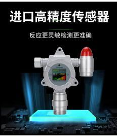霍尼艾格氨气检测仪 氨逃逸探头 NH3浓度超标报警器HNAG1000-NH3