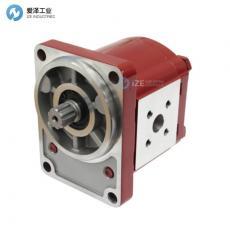 HYDAC泵PGE102-1200-RBR1-N-3700