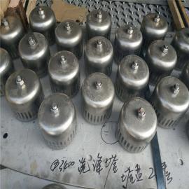凯迪金属泡zhao塔pan蒸liu吸收liangxiang传质she备按客户要求制zuo