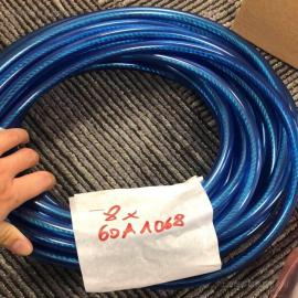 奥地利 IGM 焊枪电缆IGM11D057