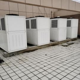品牌制冷机组高性能