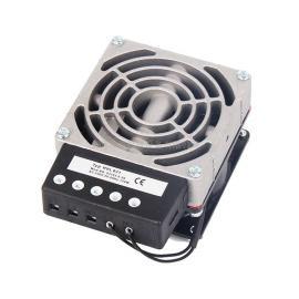 stego风扇加热器03115.0-00/03115.9-00