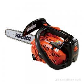 爱可共立/油锯CS-280TES单手汽油锯