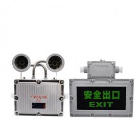 防爆安全出口标识灯 非标定制 电议