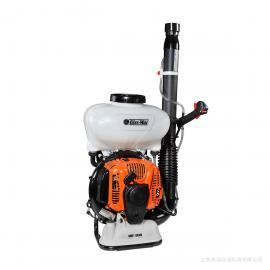 欧玛MB90喷雾喷粉机两用分机意大利背负式喷雾器药机一机多用