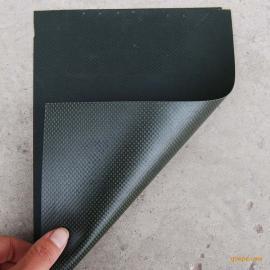 延新品牌防水篷布加厚耐磨刀刮布支持定制