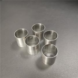 �P迪不�P�拉西�h散堆填料用于化工、�h保、冶金行�I16mm/25mm/35mm/50mm
