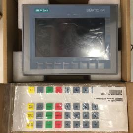 紫外光灯 GALVANIC\109.4002\943-TGXA1A461D85.00M︱PCA光纤接口板