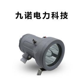 防爆视孔灯型防爆灯具 非标定制 电议