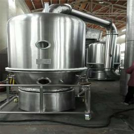 食品工业沸腾造�;�盛丰FL