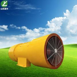源�S SDF低噪音隧道�L�C