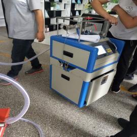 路博油气回收duo参数检测仪,技shu性能指标符合环保标准的规定LB-7035