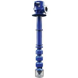 Ruhrpumpen�冶� �S承泵 立式泵 消防泵55