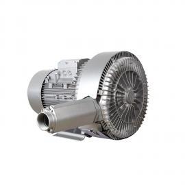 欧冠风机LD双段高压漩wo风机LD185H43R28