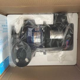 易威奇磁力泵全新正品MX-400CV7E