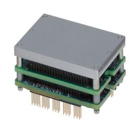 基恩士�o音消除器常用�O��SJ-C2J