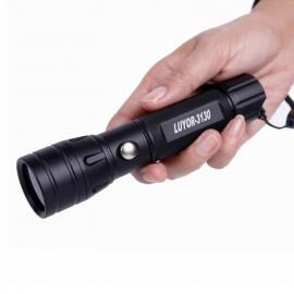 君达仪器荧光紫外线灯LUYOR-3130