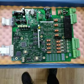 851Z064-1 AFP膜片阀 LDZ363628.00C