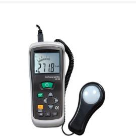 路博照度计,测量光度LB-ZD09