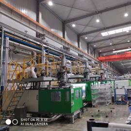 通佳尿素溶液桶设备 塑料桶设备制造商TJ-HB60L