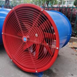 混流风机AG官方下载、斜流风机AG官方下载AG官方下载、防爆等级:ExdllCT3 -GA-250ExJSF