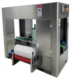 制造工厂纯净水厂设备|矿泉水厂设备|山泉水厂设备大型全自动生产线