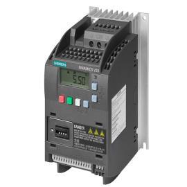 pu传变频器加工PR5300 011G3