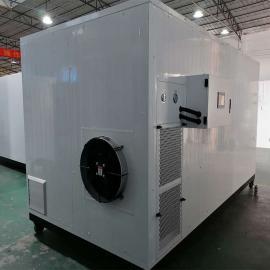易科家用水果热泵烘干设备 3匹YK-72RD-60L