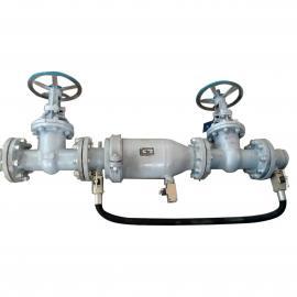 传正ZCL-1.矿用水质过滤器zcl-1