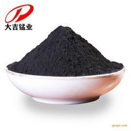 大吉锰业二氧化锰 氧化锰 催化剂氧化物 活性二氧化锰DJMY20200905