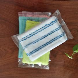 新科力折�B�衩�巾包�b�C|枕式�窦�巾�b�z袋自�影��b�C械KL-350X