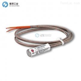 THERMON温控器N-7-G-040