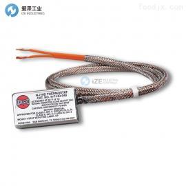 THERMON温控器N-7-HD-040