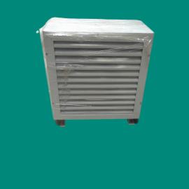 泰莱暖风机NZS-20/40/70/95热水暖风机