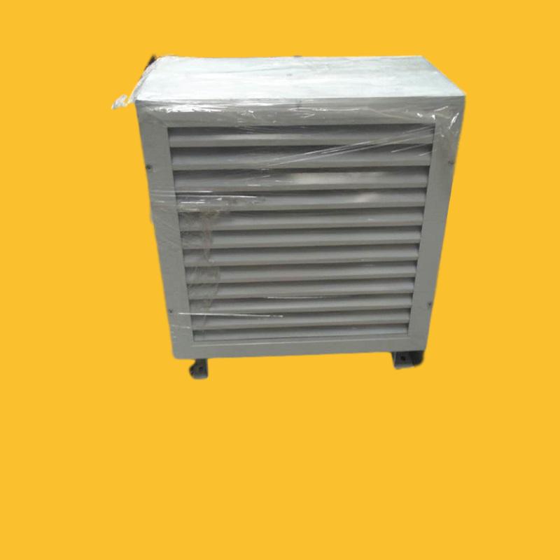 NF10ZS�崴�暖�L�C,煤�V用防爆蒸汽暖�L�CNZS泰�R