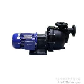 ����耐腐�g化工泵MP-P-204-S-C-V