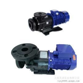 ����原�b立式泵MP-P-258-S-C-V