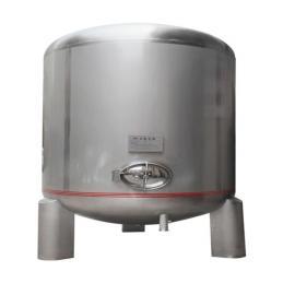 全自动纯净水灌装机|山泉水灌装|矿泉水灌装|桶装瓶装水灌装生产线