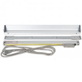 怡信光栅尺GS11 电子尺 光学尺