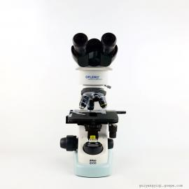 群弘仪器聚烯烃管材 管件和混配料中颜料 炭黑分散度检测仪YH3600