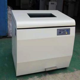小容量控温震荡器恒温摇床,振荡培yang箱NRY-111